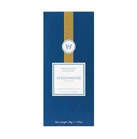 Wedgwood Signature Tea Original 12 Bags