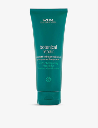 Aveda Botanical Repair Strengthening Conditioner 200ml