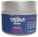 TheBalm Iris Night Face Cream - 1.7 oz