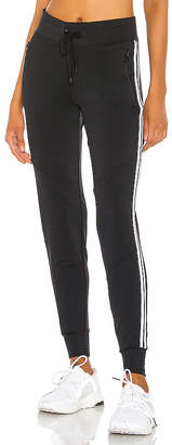 Lukka Lux Singled Out Jogger