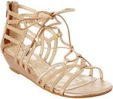 Isola Elisia Leather Sandal