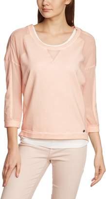 Garcia Women's A50064 Sweatshirt