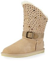 Australia Luxe Collective Women's Treasure Boot