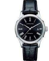 Hamilton Men's Watch H39515734