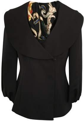 Ann Taylor Black Jacket for Women