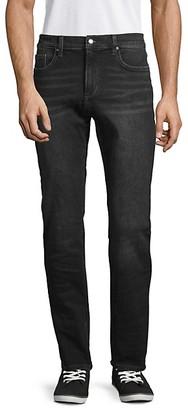 Joe's Jeans Slim-Fit Stretch Jeans