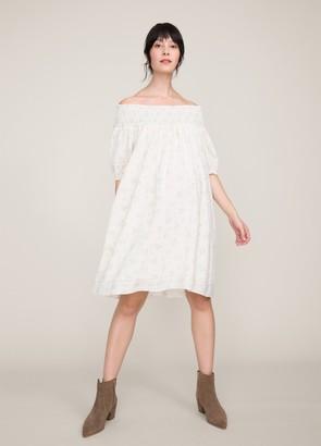 Hatch The Leona Dress