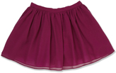 Marie Chantal GirlsLayered Skirt