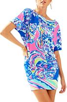 Lilly Pulitzer Lowe Dress