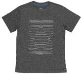 Volcom Boy's Seizmac Graphic T-Shirt