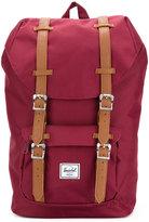 Herschel Little America packpack