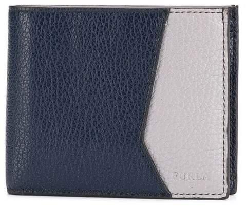 6587dcbd553f Furla(フルラ) メンズ 財布&小物 - ShopStyle(ショップスタイル)