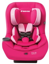 Infant Maxi-Cosi 'Pria(TM) 70' Convertible Car Seat