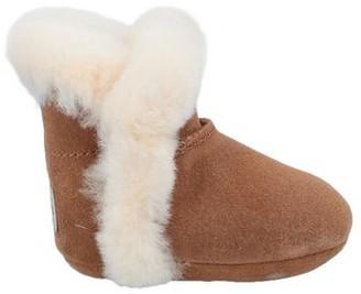 UGG Newborn shoes