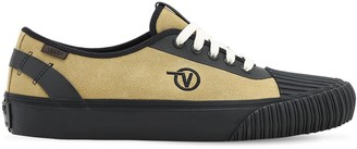 Vans Ua Th Authentic One Piece Lx Sneakers