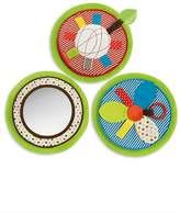 Skip Hop SkipHop Kid's Activity Circles