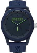 Superdry Tokyo Colour Block Watch