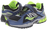 Saucony Kids Excursion A/C (Little Kid)