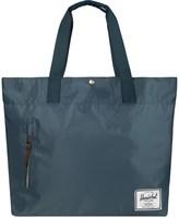 Herschel Navy Alexander Tote Bag (XL)