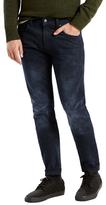 Levi's 512 Slim Taper Fit Fading Jeans