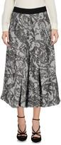 Jijil 3/4 length skirts - Item 35324737