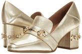 Steven Layla Women's Shoes