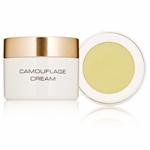 Babor Camouflage Cream - 01 Light Green