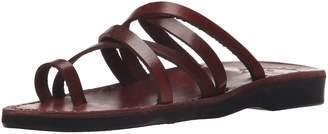 Jerusalem Sandals Women's Ariel Slide Sandal