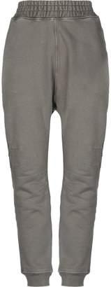 adidas x YEEZY Casual pants