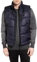 G Star Men's Whistler Vest