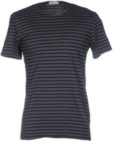 Selected T-shirts