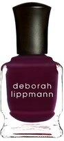 Deborah Lippmann 'Roar' Nail Color - Miss Independent