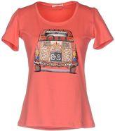 Ean 13 T-shirts - Item 37923300