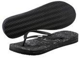 Puma First Flip Platform Marble Women's Sandals