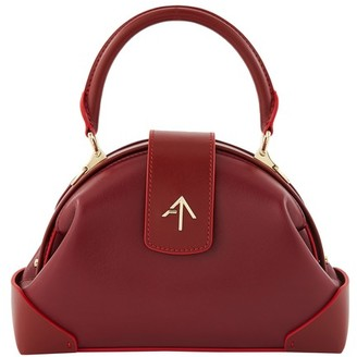 Atelier Manu Demi Web handbags
