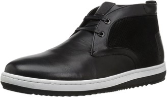 English Laundry Men's Adderley Fashion Boot