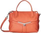 Botkier Valentina Mini Satchel Satchel Handbags