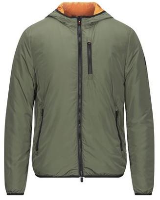 OOF Jacket