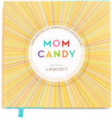 "Original Penguin Celebrate Shop ""Mom Candy"" Book"