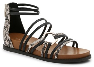 Essex Lane Abiya Sandal