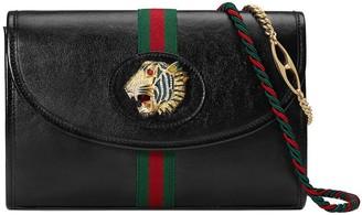 Gucci Rajah small shoulder bag