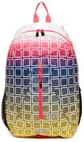 Helly Hansen Aden Backpack
