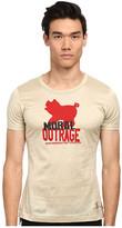 Vivienne Westwood Moral Outrage T-Shirt