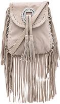 Cleobella Bandit Crossbody Bag
