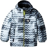 Obermeyer Stealth Jacket (Toddler/Little Kids/Big Kids)
