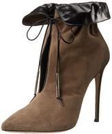 Alejandro Ingelmo Women's 13501 Dress Pump,38 EU/7 M US