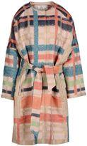 Tsumori Chisato Full-length jackets