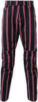 G Star G-Star striped pants