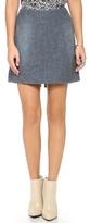 Suitry Skirt