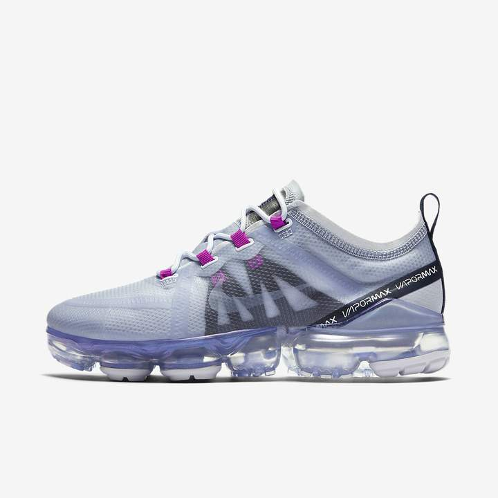 low priced 7877a 4177c Women's Shoe VaporMax 2019